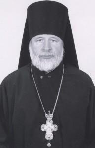 i-yazvikov