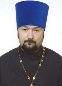 ra-blashkov