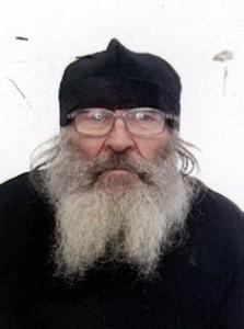 s-plyasov